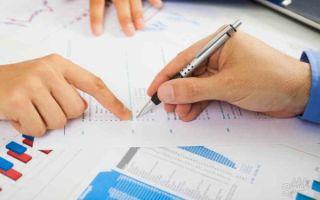 Как правильно написать отказ от страховки после получения кредита