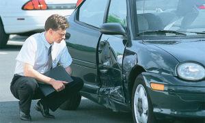 Можно ли застраховать машину в другом регионе по закону