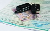 Можно ли застраховать машину без владельца по закону