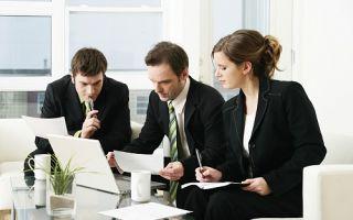 Как правильно застраховать сделку при покупке квартиры