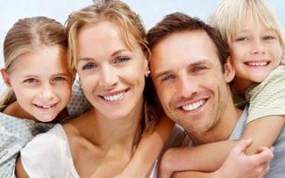 Что входит в услуги стоматологии по полису ОМС