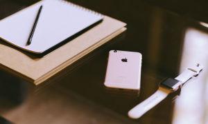 Как можно застраховать телефон после покупки