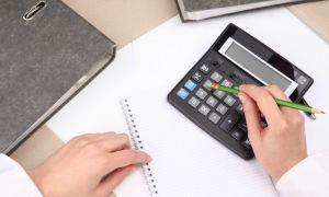 Облагается ли страховыми взносами компенсация при увольнении в 2018 году