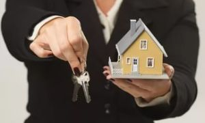 Документы и порядок на страхование титула при покупке квартиры