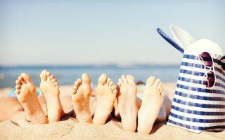Как можно написать заявление о переносе отпуска в связи с больничным листом и его образец