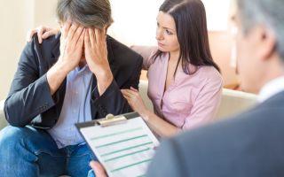 Как написать исковое заявление о возмещении материального ущерба и морального вреда