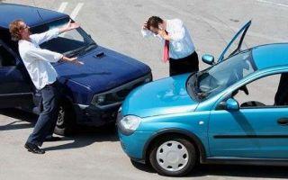 Как можно взыскать ущерб, если виновник ДТП не застрахован по ОСАГО