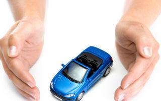 Как правильно застраховать машину через Госуслуги