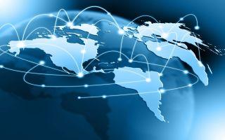 Для чего нужен аутсоринг внешнеэкономической деятельности (ВЭД) и где его можно заказать