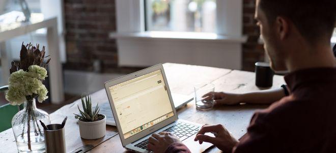 Как правильно выбрать CRM для своего бизнеса: обзор 1С
