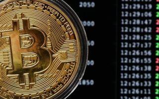 Стоит ли покупать биткоины сейчас и почему