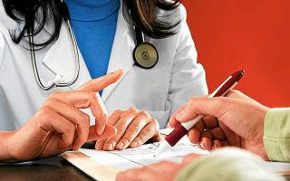 Могут ли уволить работника, который находится на больничном