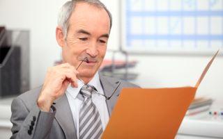 Как правильно написать ответ на претензию о возмещении ущерба и образец