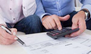 Как написать заявление на возврат страховки по кредиту