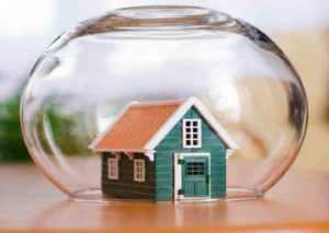 Страхование титула при покупке квартиры