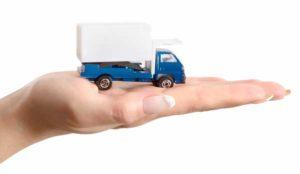 Страхование гражданской ответственности перевозчика