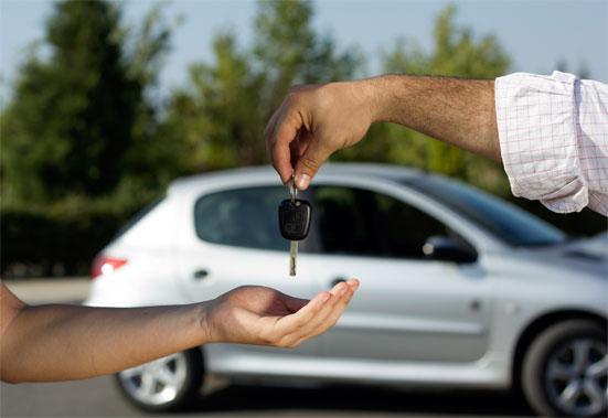 сколько стоит вписать в страховку второго водителя