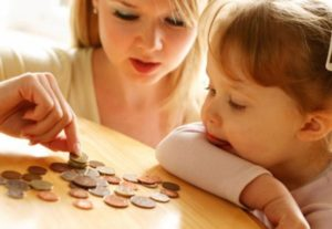 Облагается ли по закону материальная помощь страховыми взносами в 2017 году