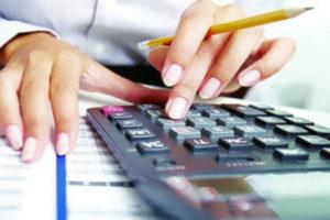 Облагается ли страховыми взносами материальная помощь