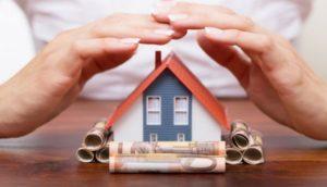 страховка при ипотеке в банках