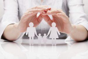 Полис добровольного медицинского страхования (ДМС) для иностранных граждан: условия получения