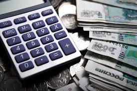 Где можно дешевле застраховаться по ОСАГО в 2017 году