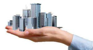 Как проводится страхование имущества предприятий и организаций