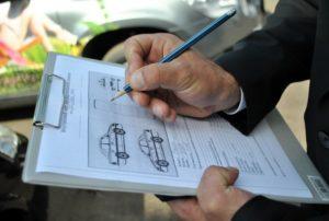 Как рассчитывается утеря товарной стоимости автомобиля по ОСАГО в 2017 году
