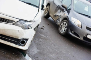 утеря товарной стоимости автомобиля по ОСАГО