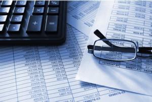 Как указать признак застрахованного лица в системе при нулевой отчетности