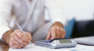 признак застрахованного лица в системе при нулевой отчетности