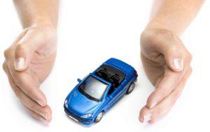 В чем заключаются особенности страховых полисов