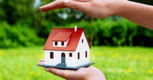 страхования недвижимости от рисков утраты и повреждения