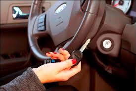 Как считается стаж вождения водителя для ОСАГО в 2018 году?