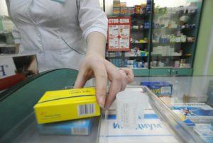 Какие лекарства положены по полису ОМС