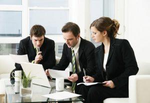 Как застраховать покупку квартиры на вторичном рынке?